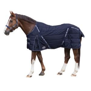 Для лошади