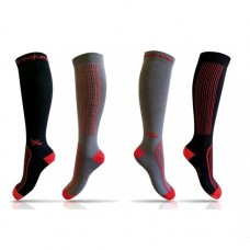 Носки High Meryl Sock, Freejump