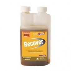 Средство для быстрого восстановления Recover, NAF 5 Stars