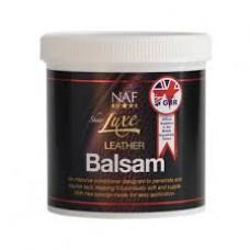 Кондиционер для питания кожи Sheer Luxe Leather Balsam, NAF 5 Stars