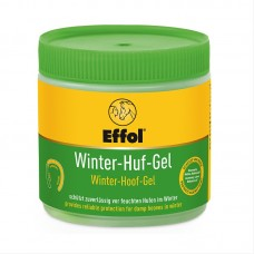 Гель для копыт зимний Winter-Hoof-Gel, Effol