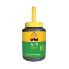 Масло для копыт, Effol
