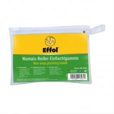 Резинки для гривы, Effol