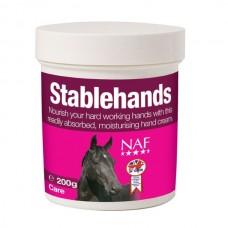 Крем для рук всадника Stablehands, NAF 5 Stars