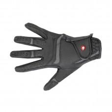 Перчатки для конного спорта Air, HKM