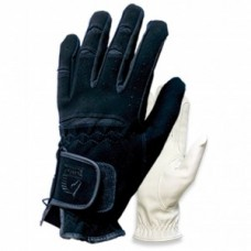 Перчатки для верховой езды Tattini