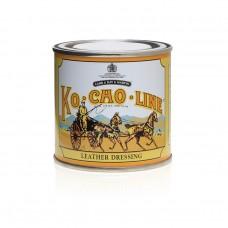 Смазка для восстановления и хранения кожаной амуниции Ko-Cho-Line, Carr & Day & Martin