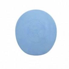 Фильцы Daily pads thinliner, Kerckhaert