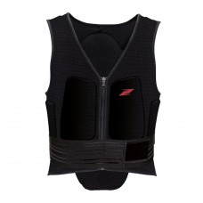 Защитный жилет Soft Active Vest Pro, Zandona