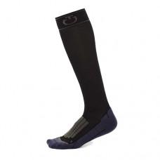 Носки для конного спорта CT Tech, Cavalleria Toscana