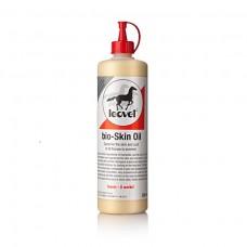 Биомасло для кожи и волос Bio-Skin Oil, Leovet