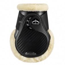 Ногавки задние с мехом TRC Vento, Veredus