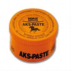 Паста для лошади от прикуски антигрызин AKS, Waldhausen