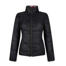 Куртка Gina, HV Polo