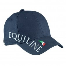 Бейсболка Equiline Logo, Equiline