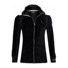 Флисовая куртка для верховой езды женская Millet, HV Polo