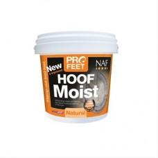 Увлажняющая мазь для копыт для естественного баланса влаги Profeet Hoof Moist, NAF 5 Stars