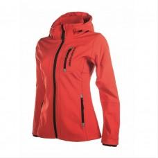 Куртка женская Sport, HKM