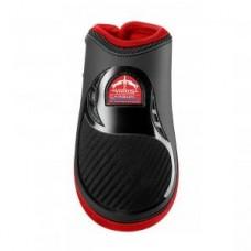 Ногавки задние Carbon Gel Vento Color Edition, Veredus