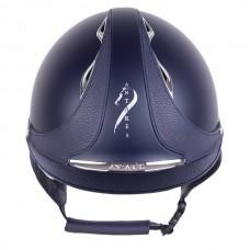 Шлем для верховой езды Galaxy, Antares