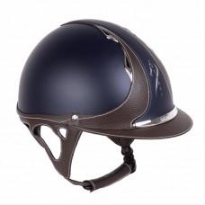 Шлем для верховой езды Galaxy Eclipse, Antares