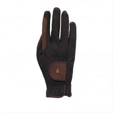Перчатки для верховой езды Malta, unisex, Roeckl