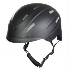 Шлем Action, HKM