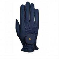 Перчатки для верховой езды Roeck-Grip, unisex, Roeckl