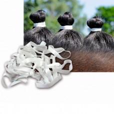 Резинки для гривы, Tattini