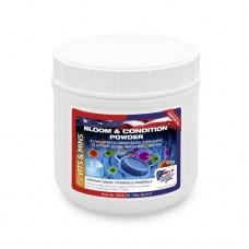 Витаминно-минеральная добавка для лошади Bloom and Condition, Equine America