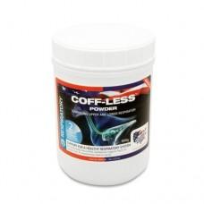 Добавка для лошади для очищения дыхательных путей Coff-Less , Equine America