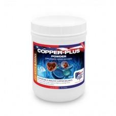 Добавка для лошади с медью Copper Plus, Equine America