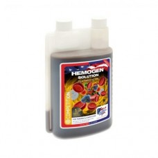Добавка для лошади для поддержания выработки кровяных телец Hemogen, Equine America
