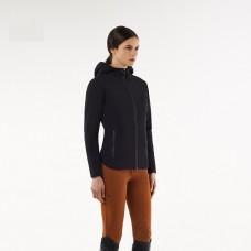 Куртка женская пуховая, Cavalleria Toscana