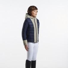 Куртка детская двухсторонняя Bi-Color, Cavalleria Toscana