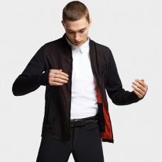 Куртка мужская для верховой езды Tech Knit, Cavalleria Toscana