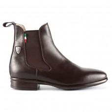 Ботинки для верховой езды Alano Jodhpur, Tattini