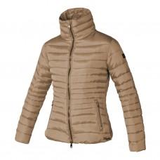 Куртка женская для конного спорта Focundo, Kingsland
