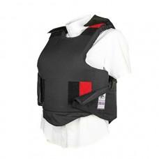 Защитный жилет 007, HKM