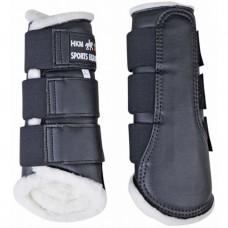 Ногавки Comfort, HKM