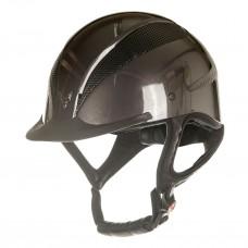 Шлем Rocket, HKM