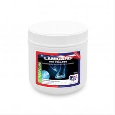 Средство для здоровья копыт Lamigard, Equine America