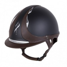 Шлем для верховой езды Reference, Antares