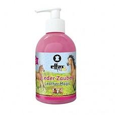 Средство для ухода за кожей с запахом малины, детская серия, Effax