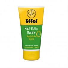 Масло для рта для отжевывания со вкусом банана, Effol
