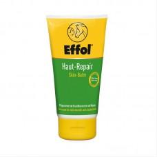 Крем-антисепик для поврежденной кожи Skin-Balm, Effol