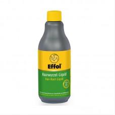 Жидкость для ухода за корнями волос Hair-Root-Liguid, Effol