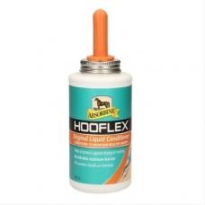 Жидкий кондиционер для копыт с кисточкой Hooflex, Absorbine