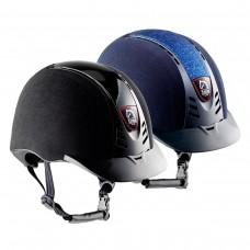 Шлем с сменной вставкой, Tattini