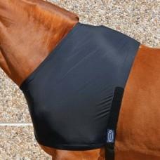 Капор для лошади, Fair Play